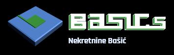 Agencija za nekretnine Zagreb | Nekretnine Bašić